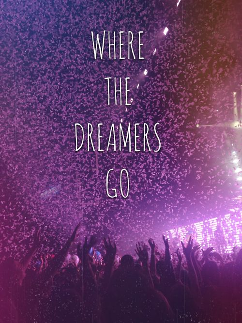 Paramore lyrics   Daydreaming