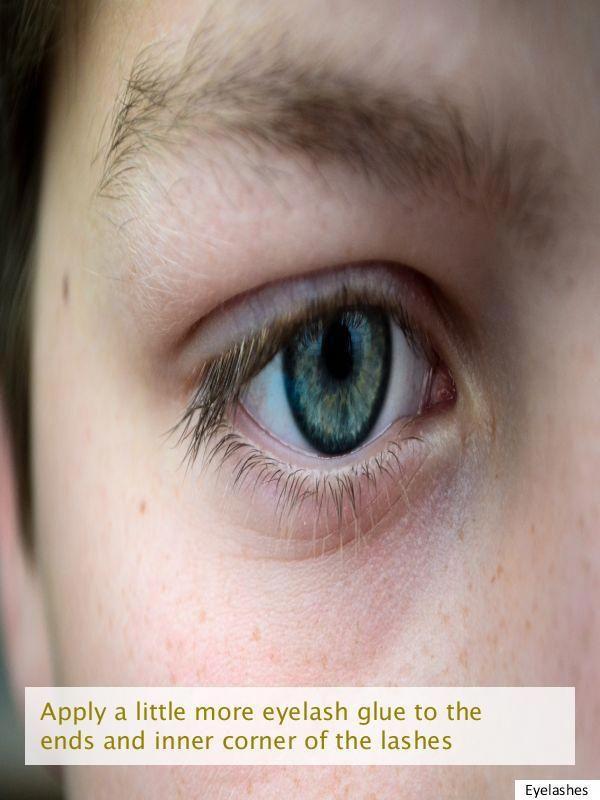 Double Eyelashes Get This Now Areeyelashextensionspermanent Purplemascara Howtohavelongeyela Best False Eyelashes False Eyelashes How To Apply Mascara