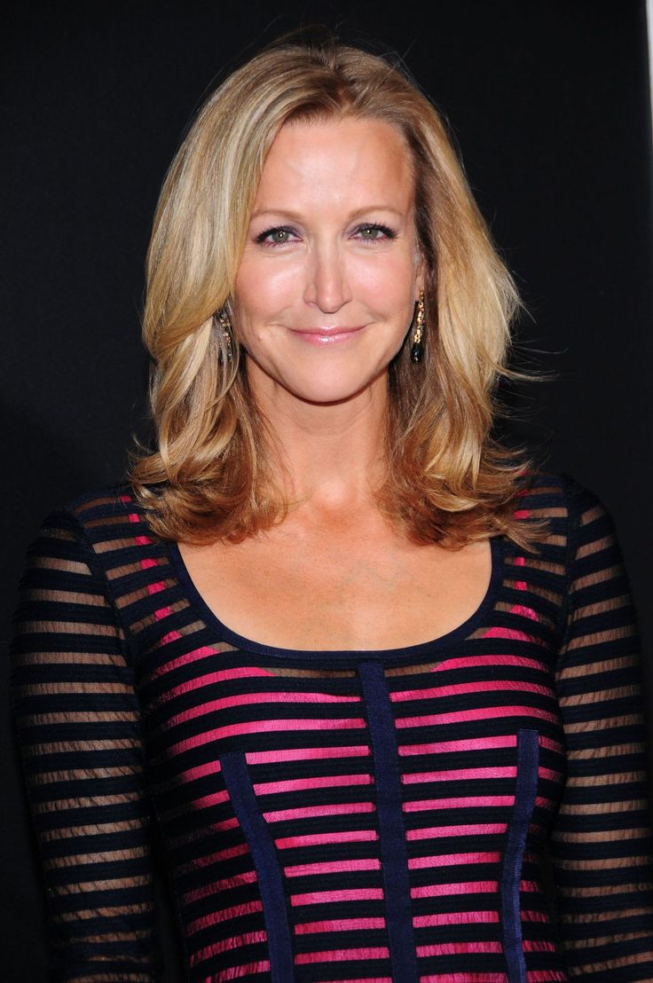 Pity, Lara spencer nude images