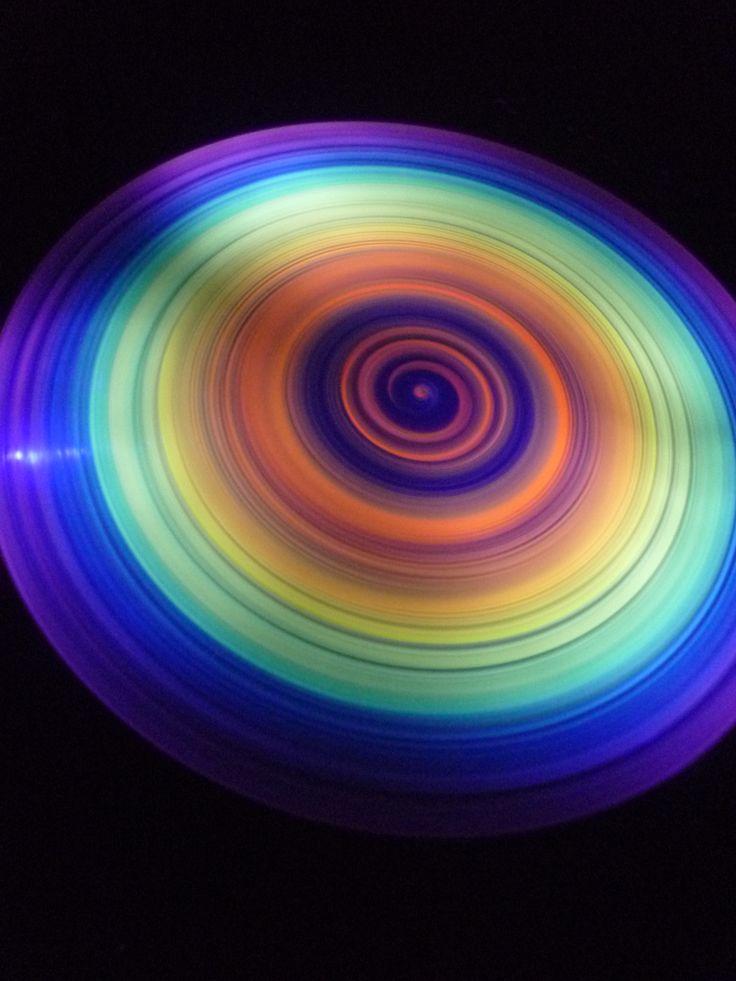 OpArt - OpLambe  Leds Uv  Pintura Fluor