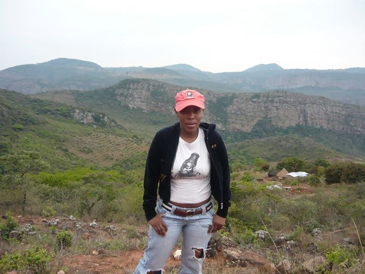 Venda, Limpopo, South Africa