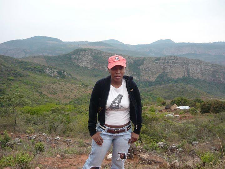 Venda, Limpopo, South Africa