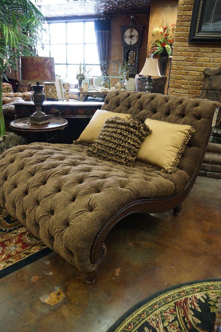 176 best furniture images on pinterest for Bathroom decor midland