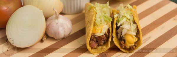Holla!, Guesta de Tacos Maxicanos http://receitasdenise.wordpress.com/2014/05/19/tacos-mexicanos/