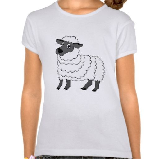 20 best images about funky t shirts for kids on pinterest for T shirt design upload picture