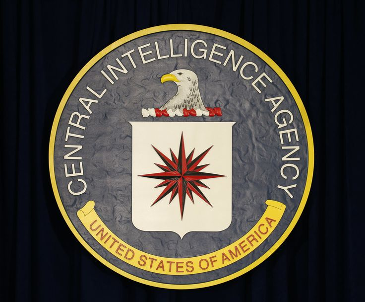 Michael Barry once worked on a CIA assassination program that had been contracted out to controversial security contractor Erik Prince, founder of Blackwater.