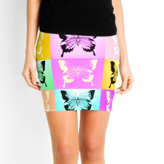 25  best ideas about Tight skirts on Pinterest | Tight skirt ...
