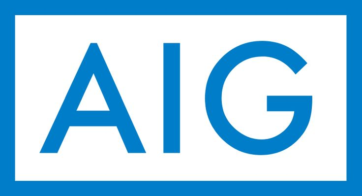 AIG subsidiaries American General Life Insurance Company and United States Life Insurance Company in the City of New York issue structured settlement annuities