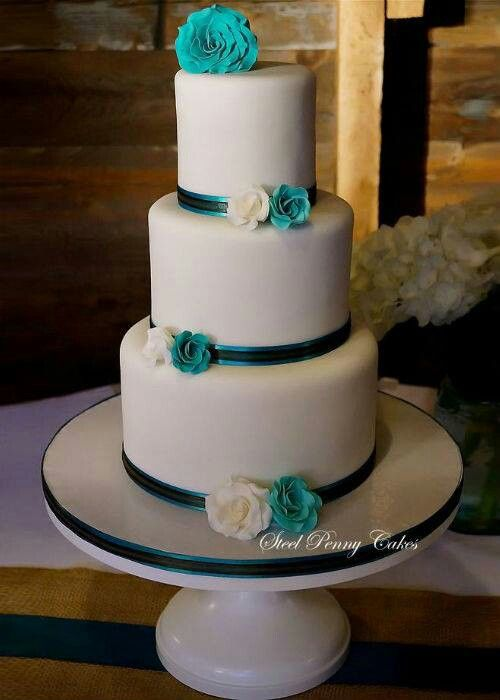 23 best images about wedding cakes on pinterest sugar for Beautiful cake stands
