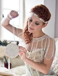 Image result for bride handbags