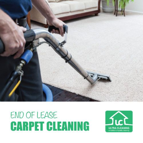 Ultra Cleaning offer a full menu of carpet cleaning services for your office, home or apartment. Get discount when you book with end of lease cleaning. #CarpetCleaning #SteamCleaning