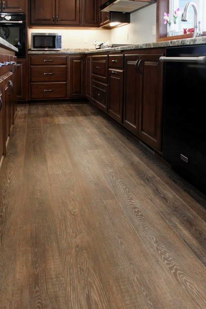 Vinyl Flooring Pros And Cons See Various Diy Flooring Ideas Floors Vinylflooringideas Vinyl Flooring Kitchen Flooring Luxury Vinyl Plank