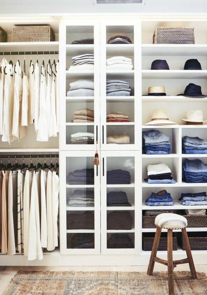 Ankleidezimmer Einrichten Tipps Tricks Und Inspirationen Ankleidezimmer Ankleide Zimmer Ankleide