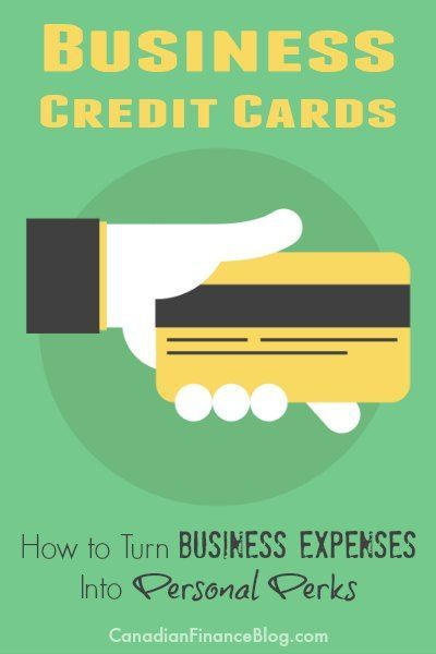 Using business credit cards you can turn your tax deductible using business credit cards you can turn your tax deductible business expenses into personal colourmoves