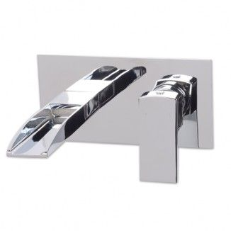 wall taps 70%off