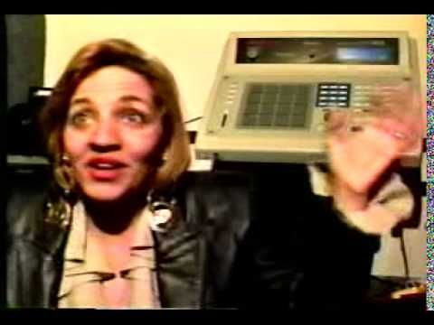 Generation Of Sound - Early 90s Rave Documentary