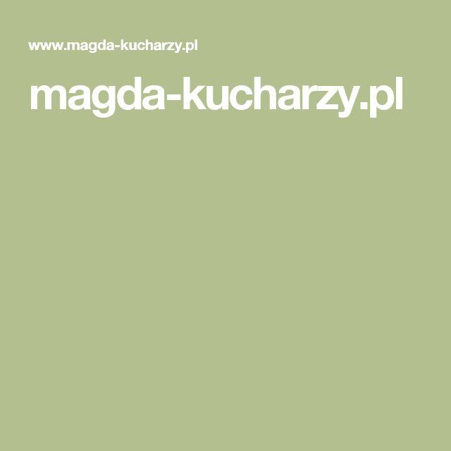 magda-kucharzy.pl