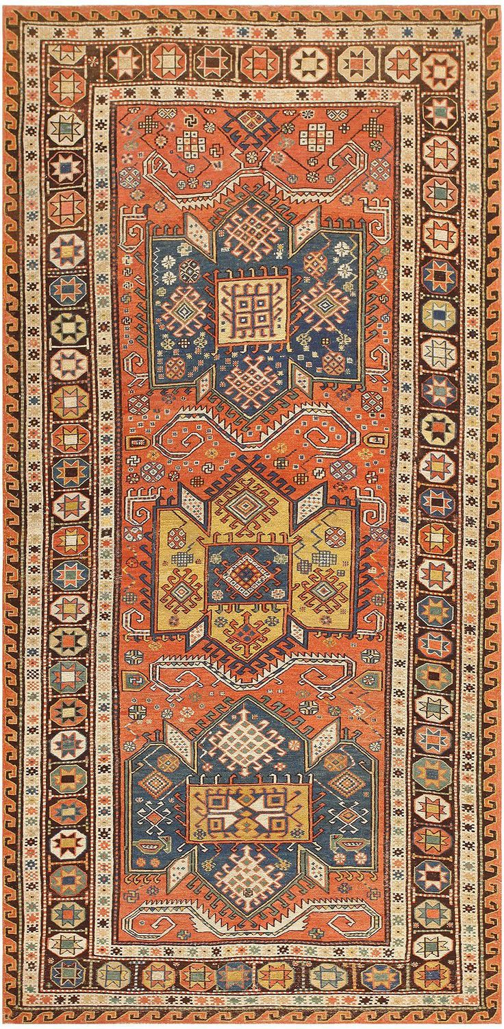 4384 Best For The Love Of Rugs Images On Pinterest