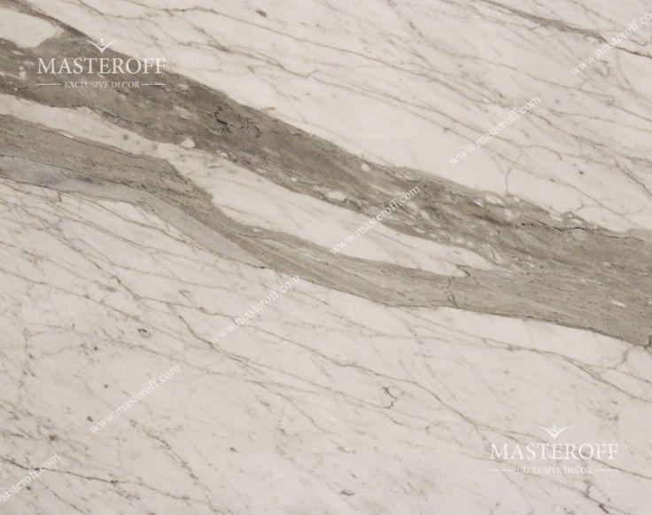 Мрамор Статуаретто Венато купить, слэбы, мраморная плитка Statuaretto Venato оптом и под заказ по доступной цене в Москве