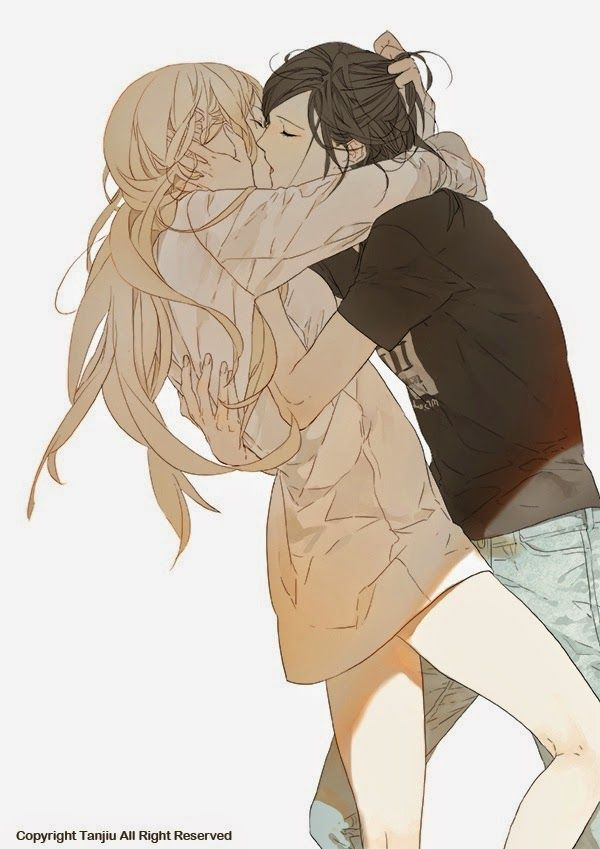 Read manga Tamen De Gushi Ch.001 Read Online online in high quality