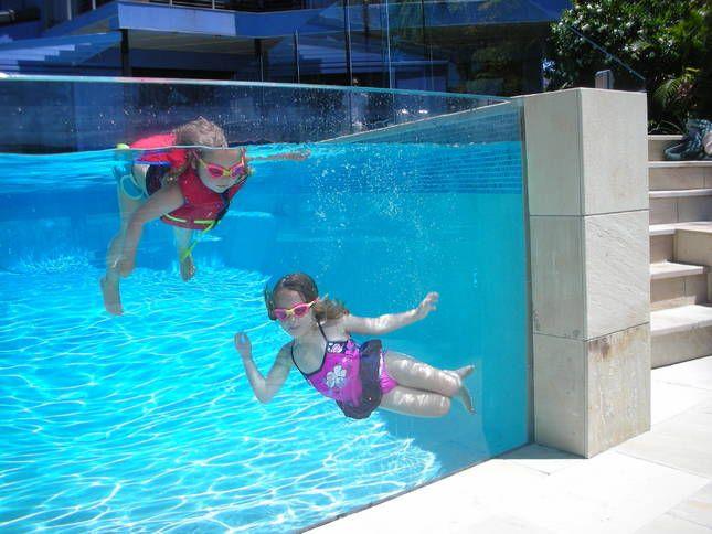 Noosa WATERFRONT - Award Winning, a Noosa National Award Winning House | Stayz