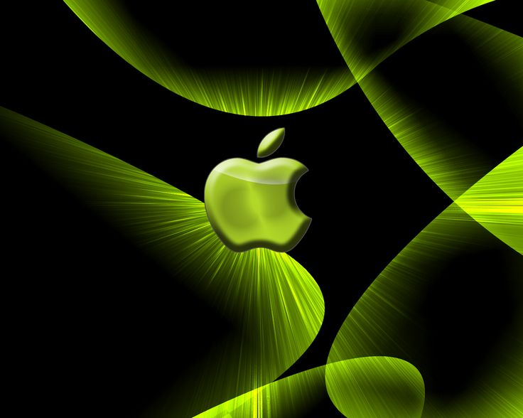Apple WallpaperMac WallpaperApple LogoApple IncMy Favorite ColorApple Products3d AnimationWallpapers IpadDesktop Backgrounds