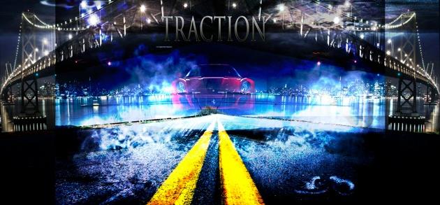 Cars composition