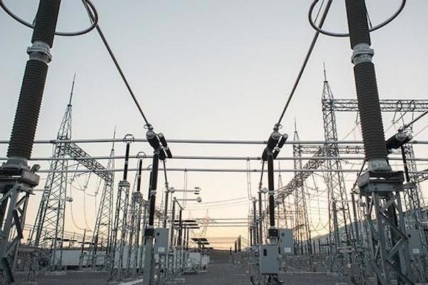 Kaduna Electric signs $45m vendor-financing contract for 200,000 meters: Kaduna Electricity Distribution Plc has signed an agreement with…