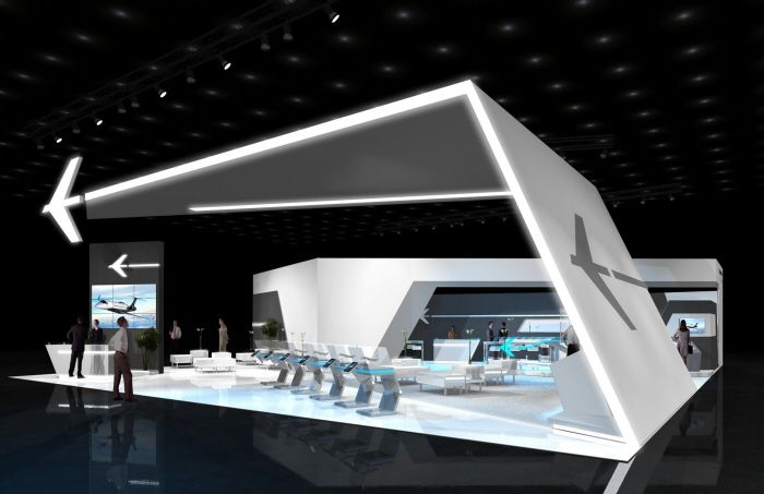 Sungard Exhibition Stand Number : Ideas about exhibition booth on pinterest