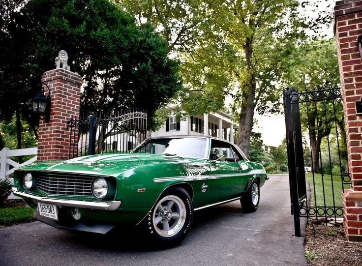 1000 Images About Camaros On Pinterest Chevy Chevrolet