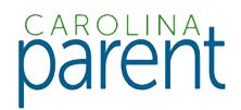 10 Free Kid-Friendly Destinations and Activities in the Triangle - See more at: http://www.carolinaparent.com/articlemain.php?10-Free-Kid-Friendly-Destinations-and-Activities-in-the-Triangle-3848#sthash.eEDfEi3E.dpuf