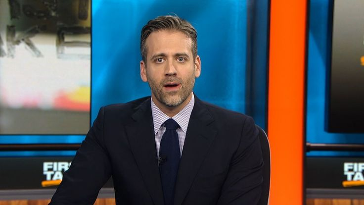 Max Kellerman sees Isaiah Thomas elevating his game in the playoffs and now considers him a superstar.