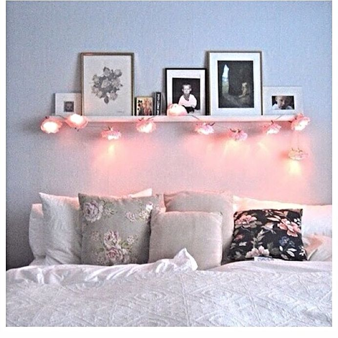 15 best bedroom images on Pinterest | Bedroom decor, Bedrooms and ...