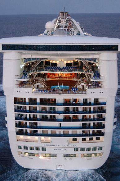 25 best best cruise ships ideas on pinterest honeymoon for Balcony cabin cruise deals