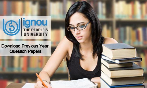 Dissertation writing services usa california