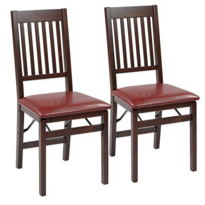 bed bath and beyond folding chairs 1
