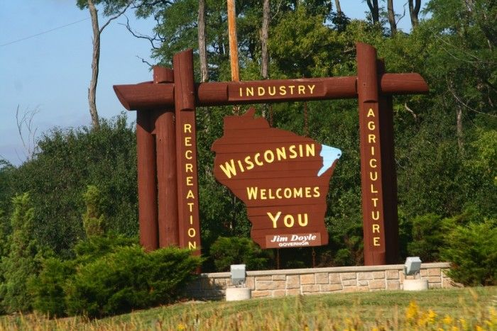 10 Ways Living In Wisconsin Ruins You For Life