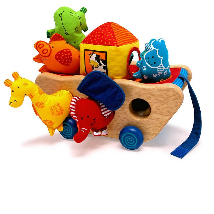 Baby Activity Toys : Best images about baby toys on pinterest
