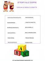 creiamo_per_i_bambini/scheda_didattica_doppie/esercizi_doppie.JPG