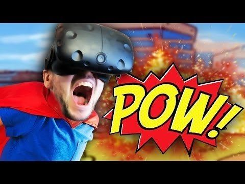 #VR #VRGames #Drone #Gaming Jacksepticeye BECOME A REAL SUPERHERO   Powers VR HTC Vive Virtual Reality and markiplier, animated, animation, assassin's creed, Attack on Titan, evie, five nights at freddy's, geometry dash, green hair, GTA 5, happy wheels, jacksepticeye, sims 4 agario, skate 3, Subnautica, undertale, vr videos #AndMarkiplier #Animated #Animation #Assassin'SCreed #AttackOnTitan #Evie #FiveNightsAtFreddy'S #GeometryDash #GreenHair #GTA5 #HappyWheels #Jackseptice