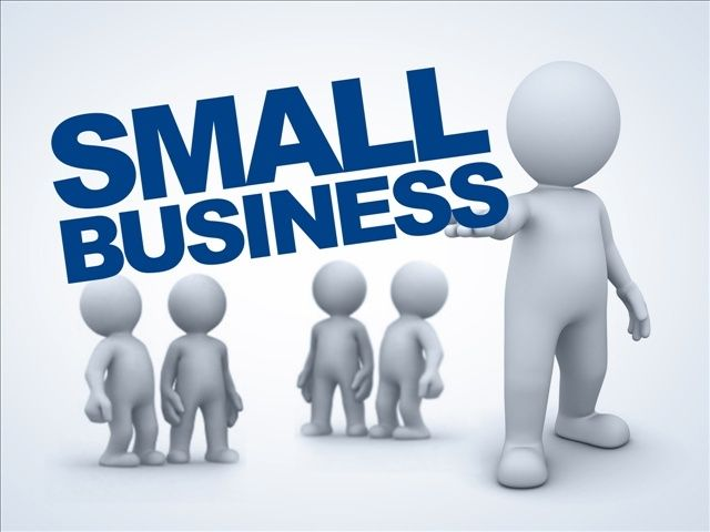 The Value of a Small Business.
