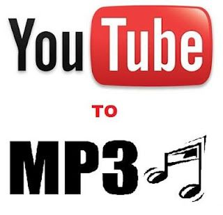 Download free music from YouTube with the help of a site :)