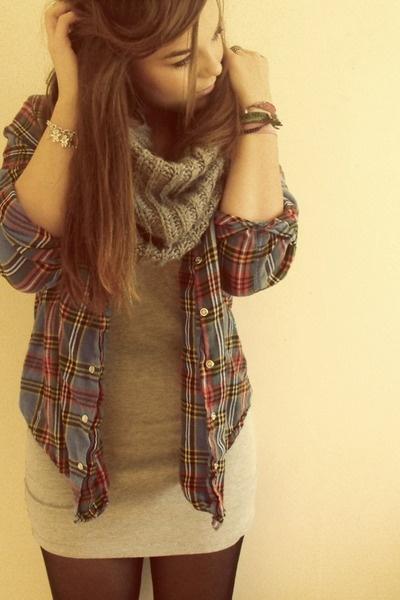 happy winter style ;)