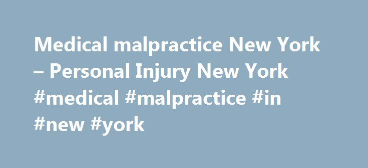 "Medical malpractice New York – Personal Injury New York #medical #malpractice #in #new #york http://sudan.remmont.com/medical-malpractice-new-york-personal-injury-new-york-medical-malpractice-in-new-york/  # Medical malpractice New York Posts Sidebar News: FINRA Alleges that Synergy Investment Group, LLC Fails to Supervise the Sales of Private Placements FINRA recently fined Synergy Investment Group, LLC (""Synergy"") $20,000 for supervisory failures regarding the sales of private placement…"