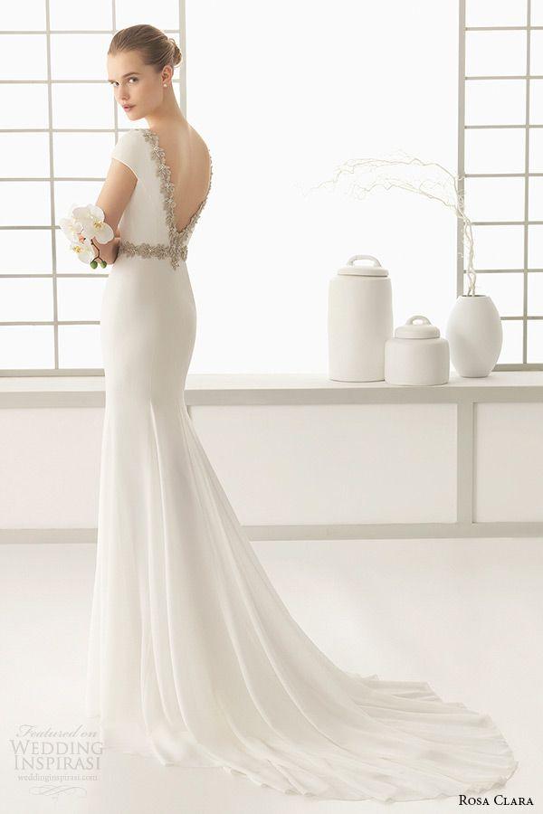 21 Best Wedding Dresses Images On Pinterest