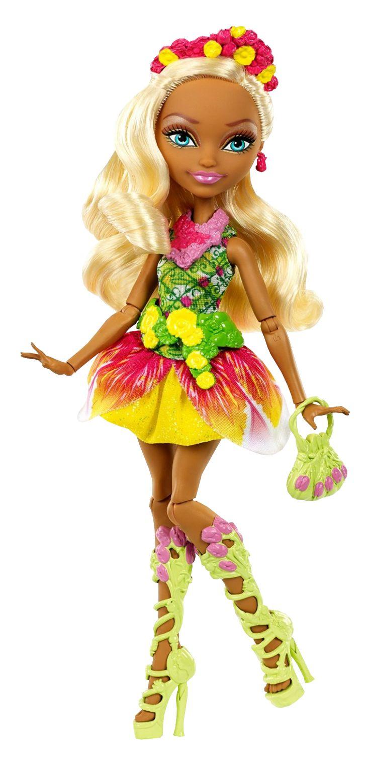 5c691f78ba22f417e1992095e4b8cf6d--doll-toys-bjd-dolls