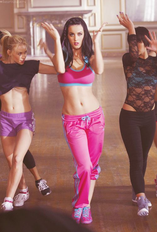 8 Best Katy Perry Images On Pinterest  Celebs -6522