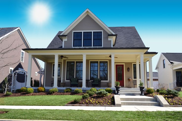 14 best Buyers  Sellers images on Pinterest Real estate business - estimation prix construction maison