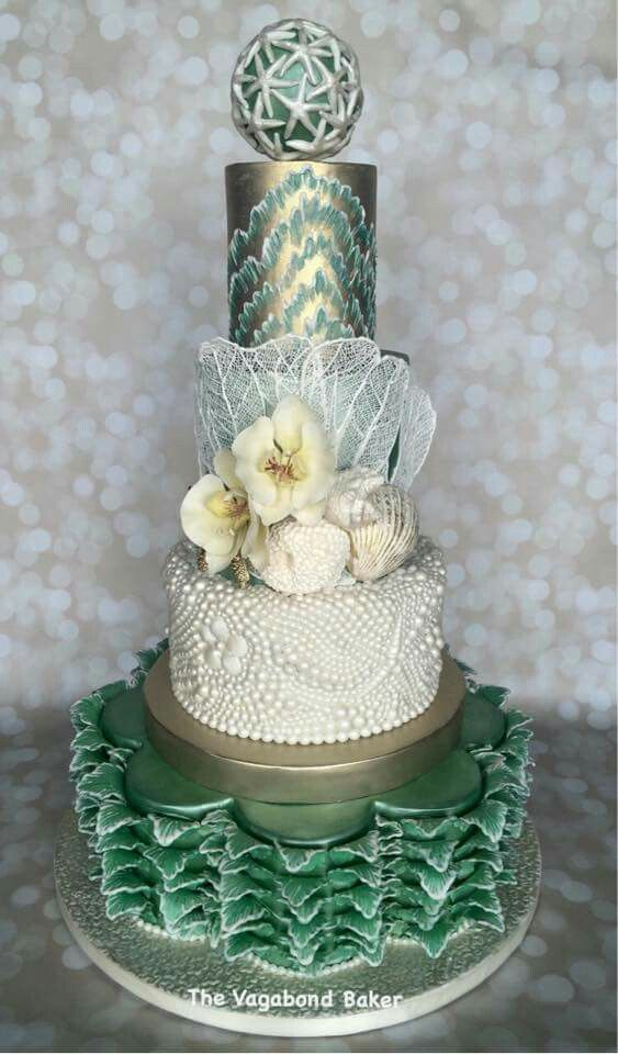 miami wedding cake bakers 1254 best images about beautiful cakes 2 on 17331