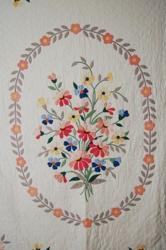 17 Best Images About Kit Quilts On Pinterest Embroidered